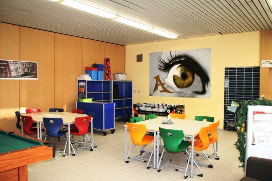 grundschule neustadt donau